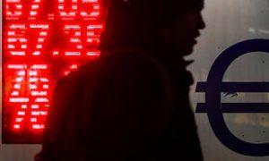 Аналитики Альфа-банка предупредили о риске нового ослабления рубля
