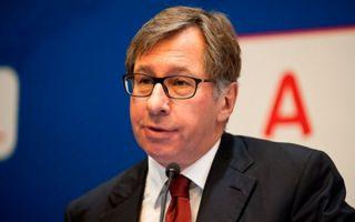 Альфа-банк назвал слухи о своей продаже попыткой компрометации акционеров