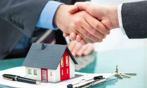 Альфа-Банк начал реализовывать ипотечные сделки с использованием электронной регистрации.