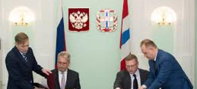 Совет директоров Альфа-банка одобрил присоединение Балтийского банка